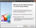 FastPictureViewer 1.2-1