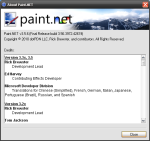 About Paint.NET
